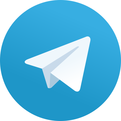 islamkingdomTelegram